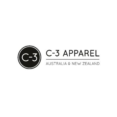 C3 Apparel