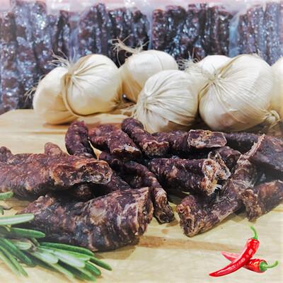 Droëwors | Dried Sausage