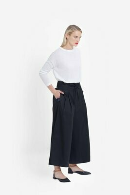 Nyland Pants - Black