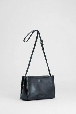 Indal Small Bag - Black