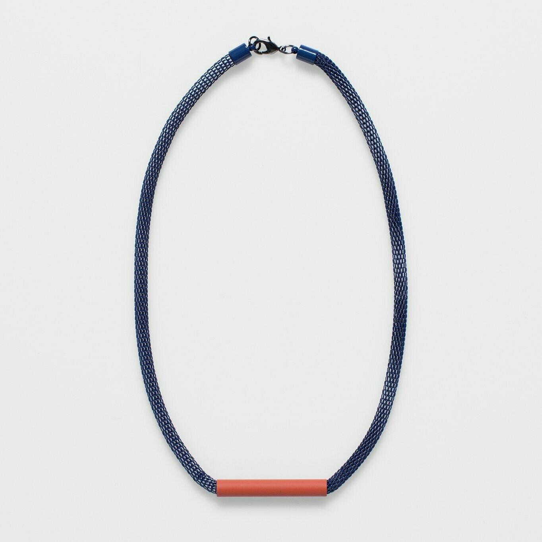 Friel Short Necklace