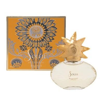Soleil - Eau de Parfum
