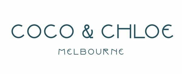 coco & chloe