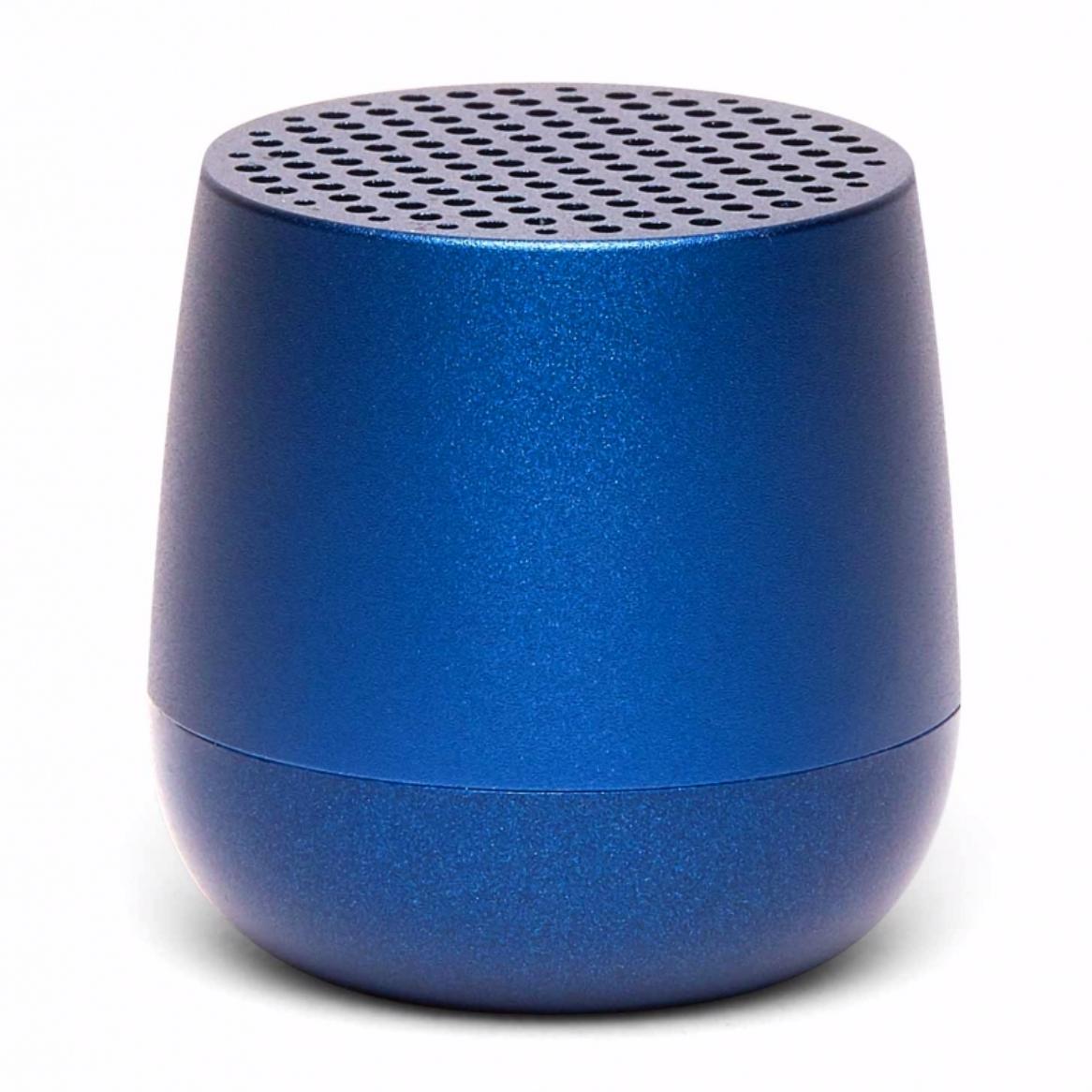 Mino Speaker - Blue