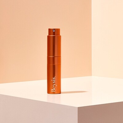 Perfume Atomiser - Terracotta