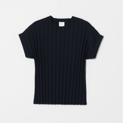 Vekki Top - Black