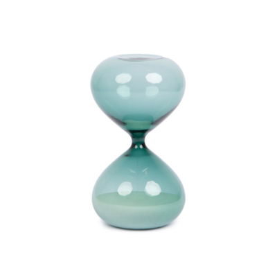 Sandglass - Blue - 15 Minutes
