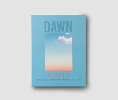 Puzzle - Dawn