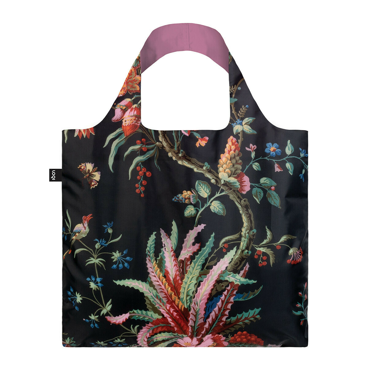 Shopping Bag - Museum Collection - Arabsque