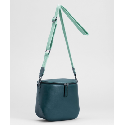 Gera Bag - Green