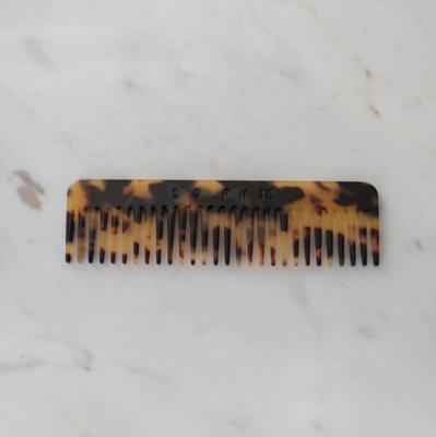 Tort Comb - Dark