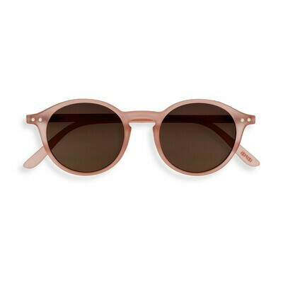 Sunglasses #D - Bloom - Pulp