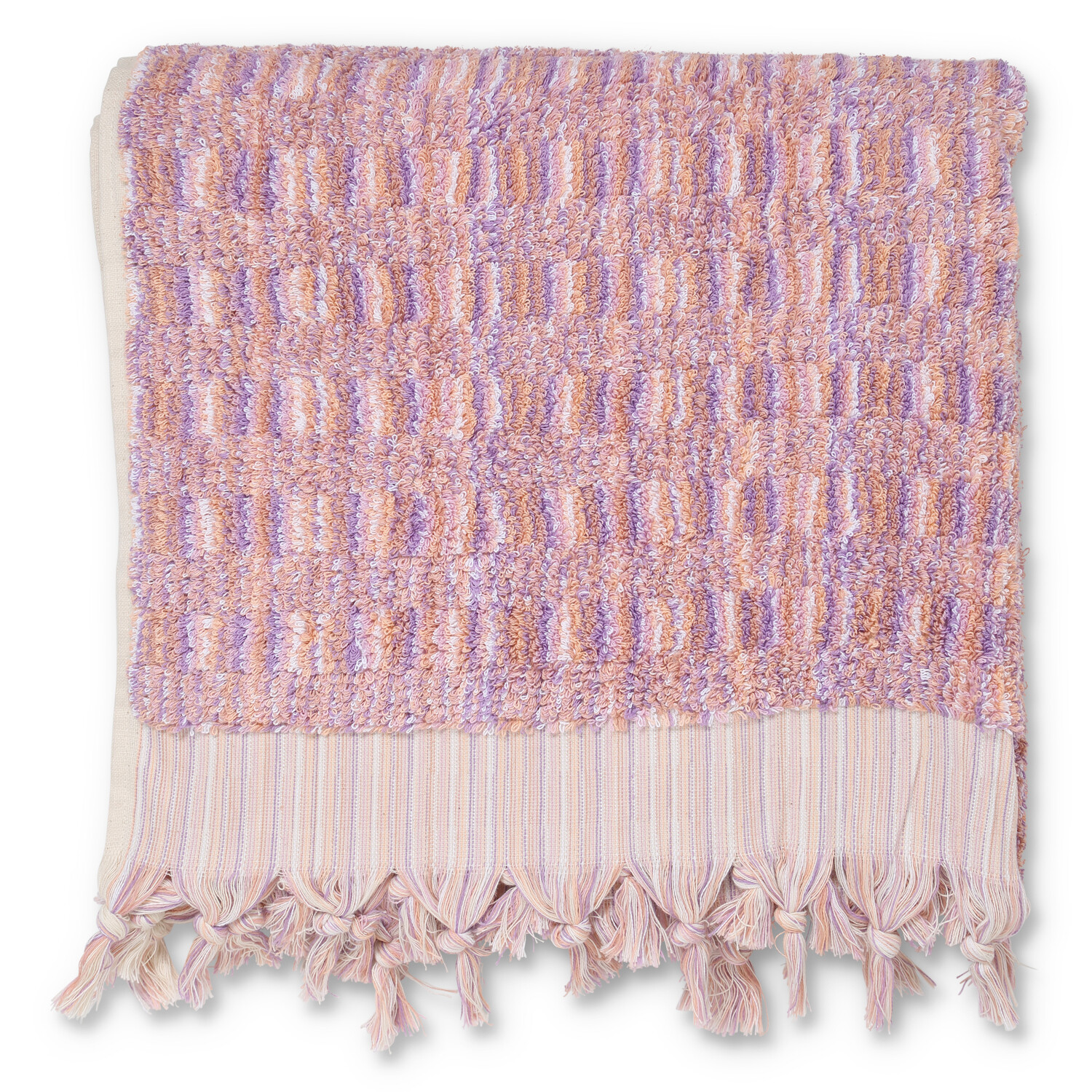 Turkish Towels - Bath Towel - Farrago
