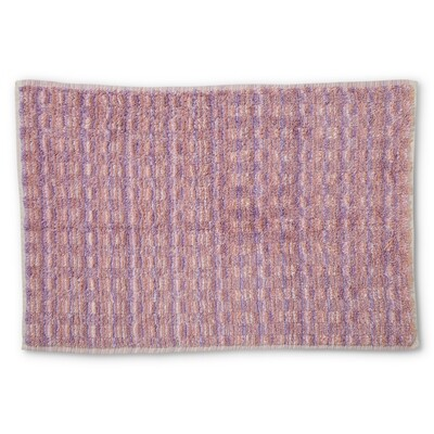Turkish Towels - Bath Mat - Farrago