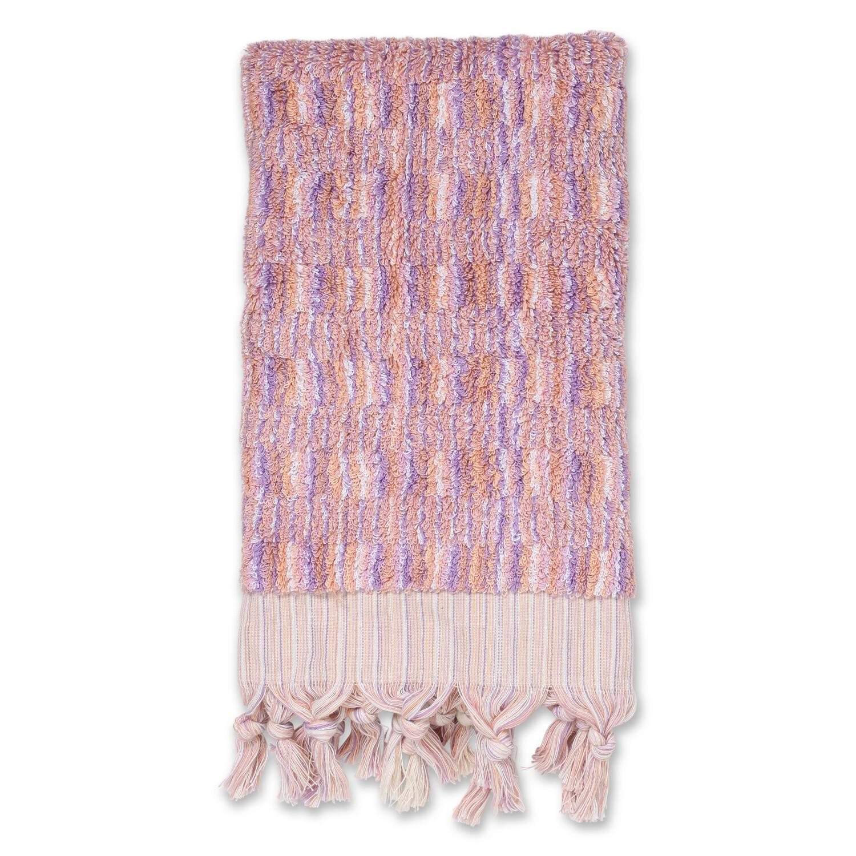 Turkish Towels - Hand Towel - Farrago