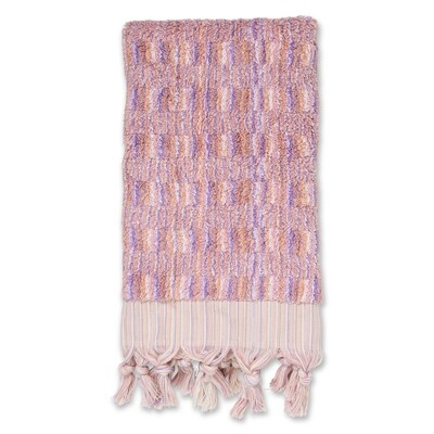 Turkish Towels - Hand Towel - Farrago