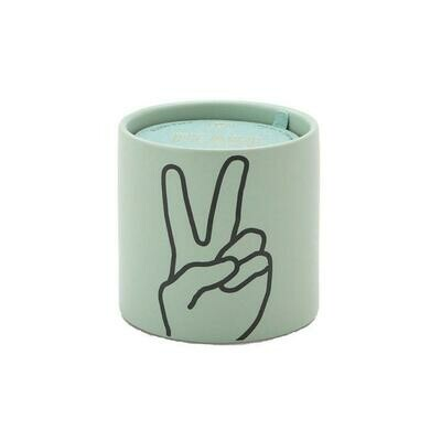Impressions Candles - Peace - Lavender & Thyme