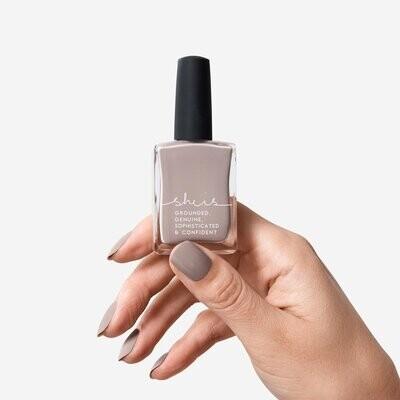 Nail Polish - She Is Nude