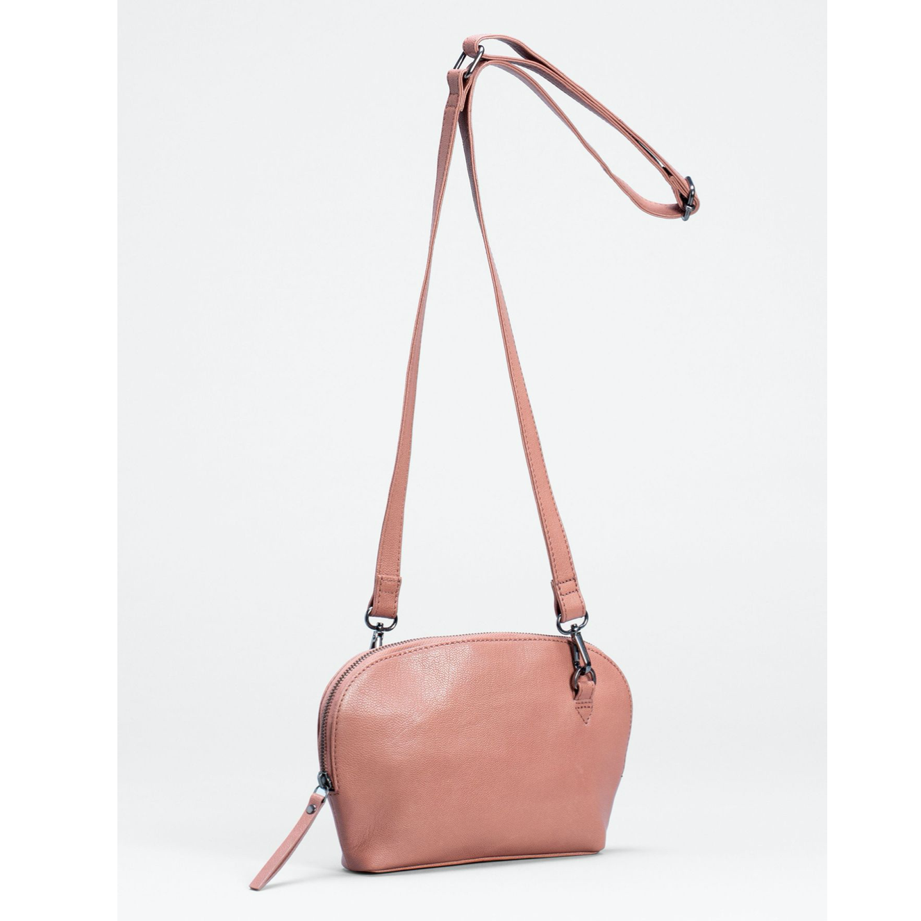Lotte Small Bag - Cognac
