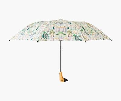 Umbrella - Camont
