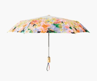 Umbrella - Marguerite