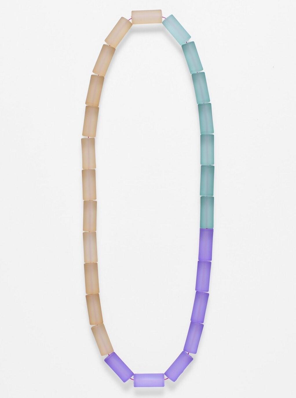 Klar Necklace - Multi