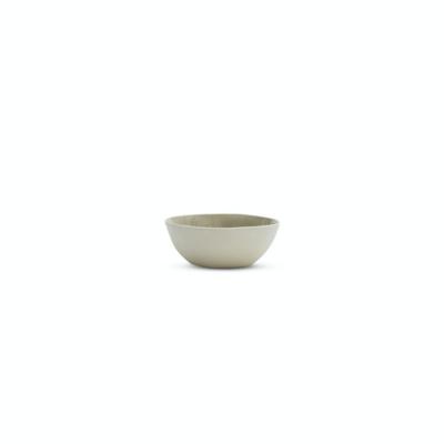 Cloud Bowl - XSmall - Dove Grey