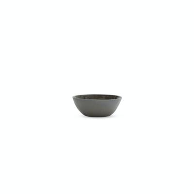 Cloud Bowl - XSmall - Charcoal