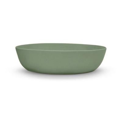 Cloud Bowl - Medium - Moss