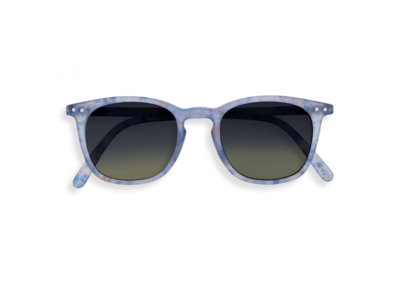 Sunglasses #E - Lucky Star - Limited Edition