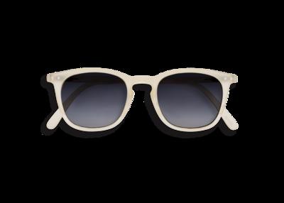 Sunglasses #E - Moonlight - Limited Edition