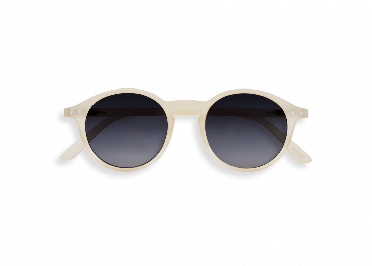 Sunglasses #D - Moonlight - Limited Edition