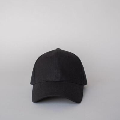 So Sunny Cap - Back
