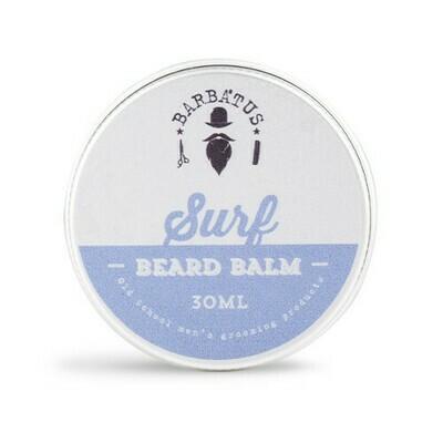 Barbatus  Surf Beard Balm