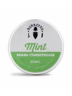 Barbatus  Mint Beard Conditioner
