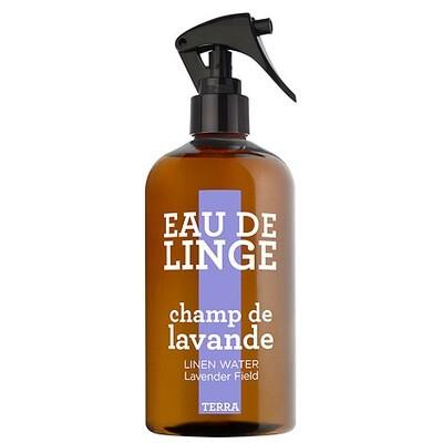 Compagnie De Provence 300ml -  Terra Linen Water Spray