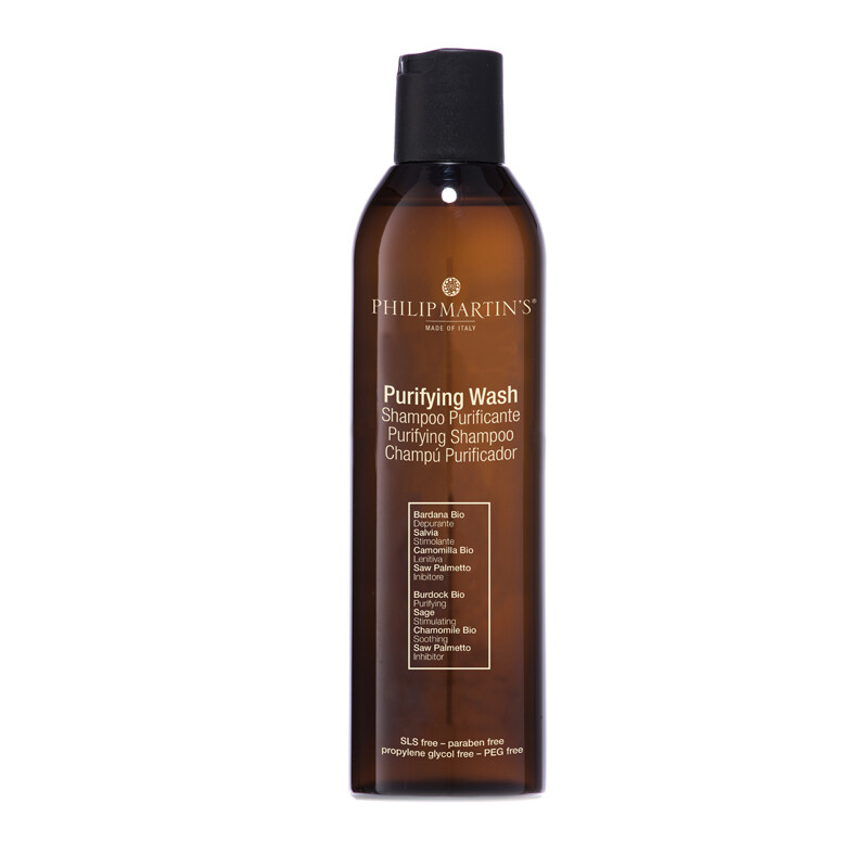 Philip Martin's Purifying Wash 250ml