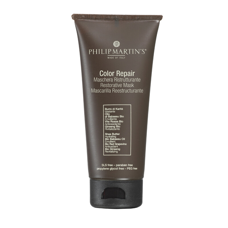 Philip Martin's Colour Repair  200ml