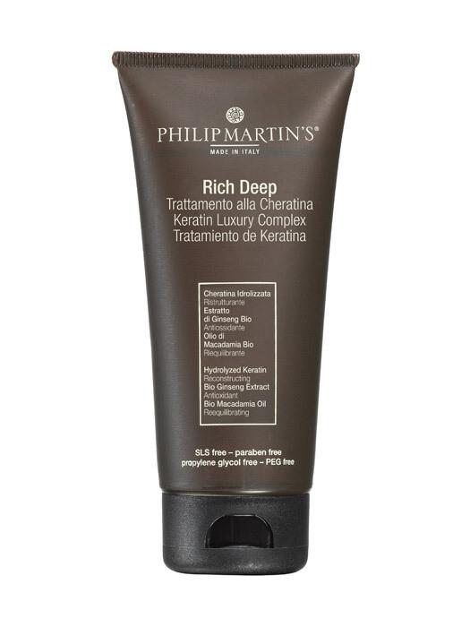 Philip Martin's Rich  Deep 200ml