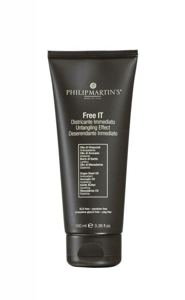 Philip Martin's Free It 200ml