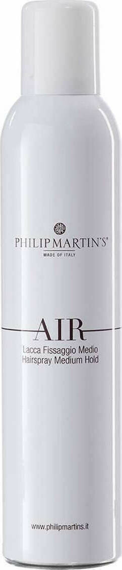 Philip Martin's Hairspray Air 300ml