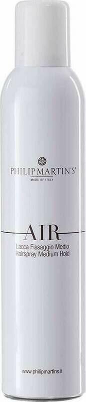 Philip Martin's Hairspray Air 300ml