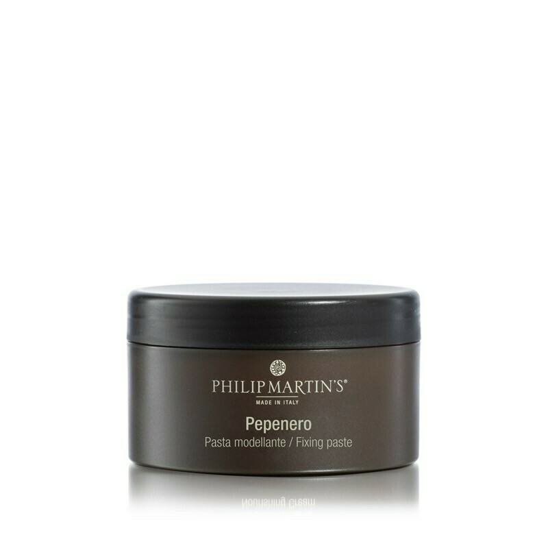 Philip Martin's Fixing Paste Pepenero 75ml
