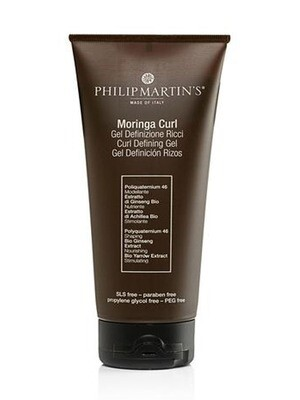 Philip Martin's Moringa Curl 200ml