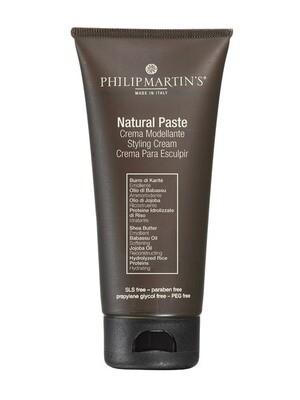 Philip Martin's Natural  Paste 100ml