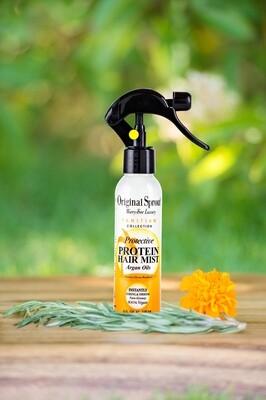Original Sprout Protein Hair Mist 120ml