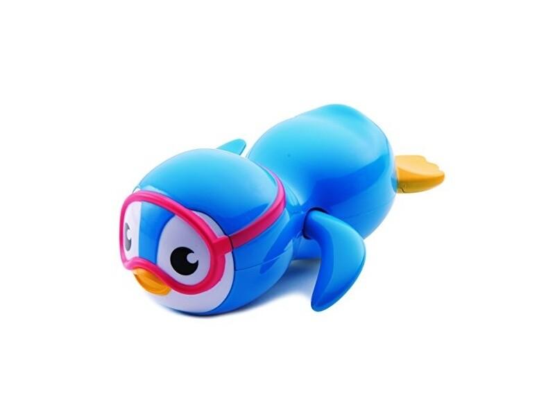 Munchkin Μπανιου Swimming Scuba Buddy