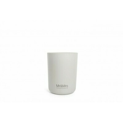 Mr And Mrs Fragrance Mint Of Cuba - Candle 250g