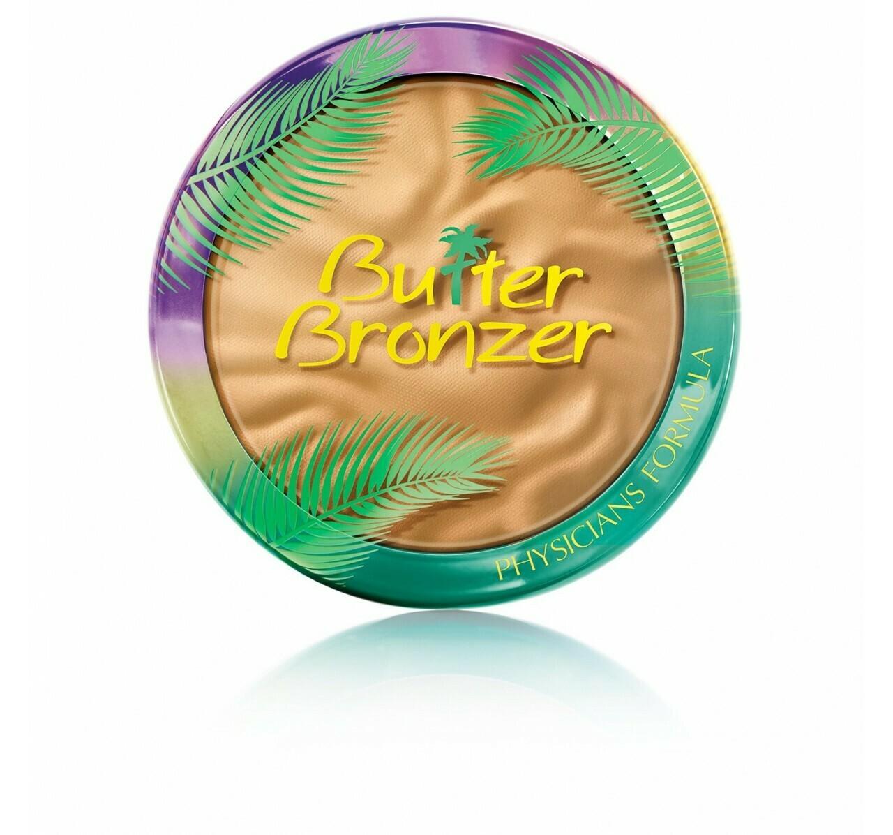 Physicians Formula Murumuru Butter Bronzer Sunkissed