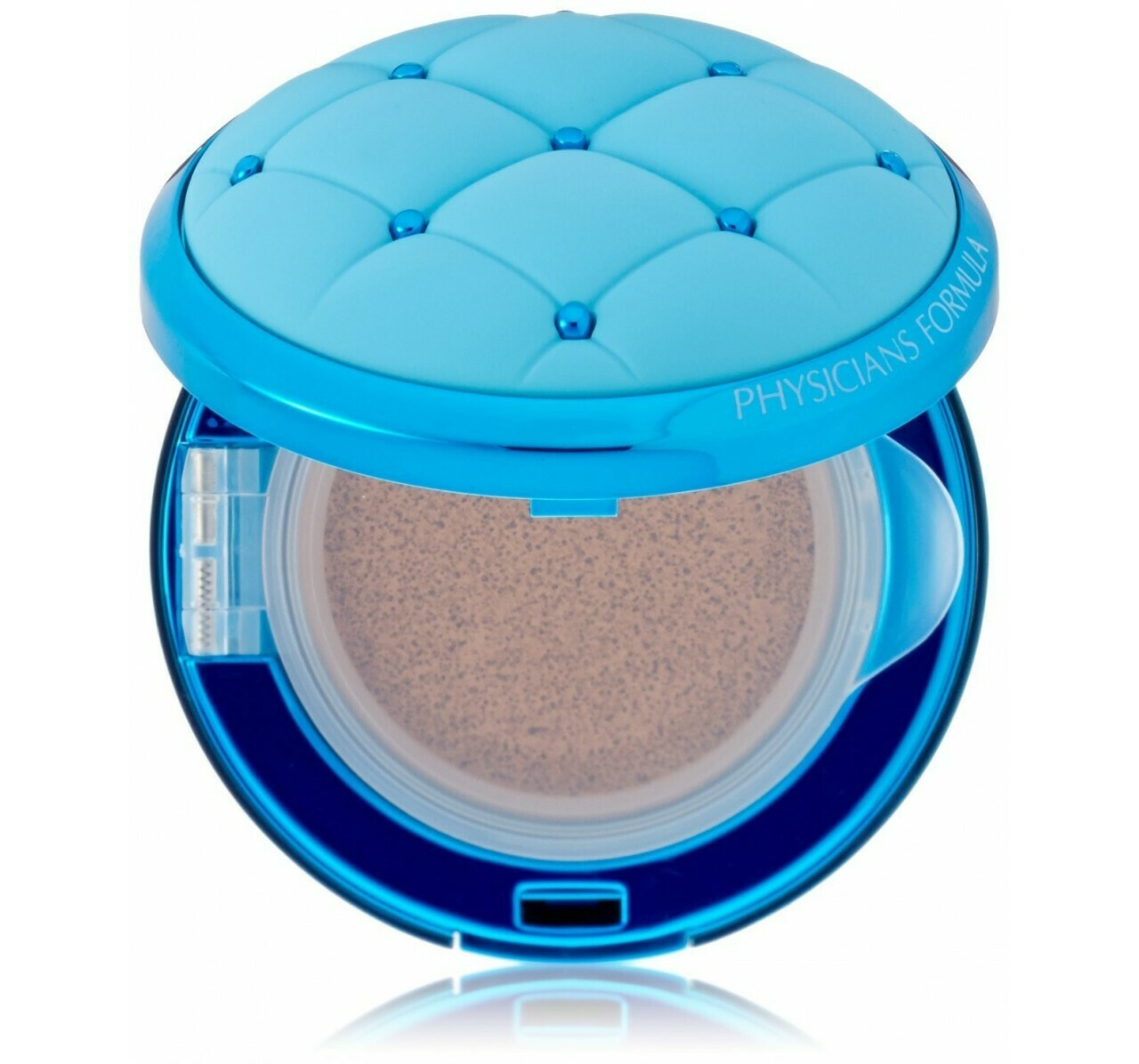 Physicians Formula 170077 Mineral Wear All in one ABC Cushion Foundation